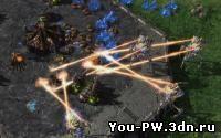 Blizzard рассказала о борьбе с трейнерами