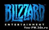 Блиц-обзор BlizzСon