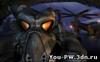 Чехарда вокруг Fallout Online