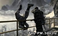 Call of Duty обрежут для японцев