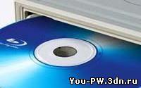 TDK показала диск Blu-ray емкостью 1 Тб