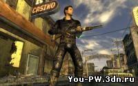 Создатели Fallout договорились с Microsoft