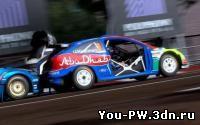 Gran Turismo 6 может не выйти на PS3
