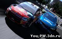 Gran Turismo 5 — в конце ноября?