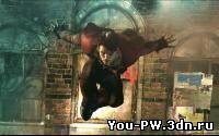 Ninja Theory делала обычного Данте