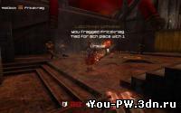 Новая жизнь Quake 3: Arena