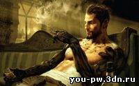 Тысяча и одно несчастье Square Enix