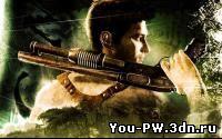 Съемки Uncharted начнутся летом